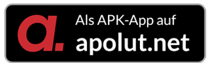 apolut APK App