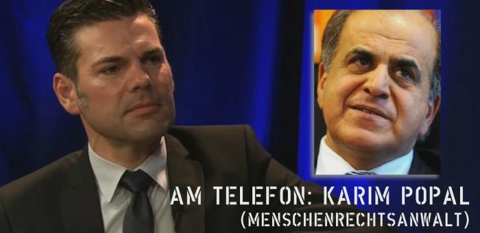 kenfmtelefon52