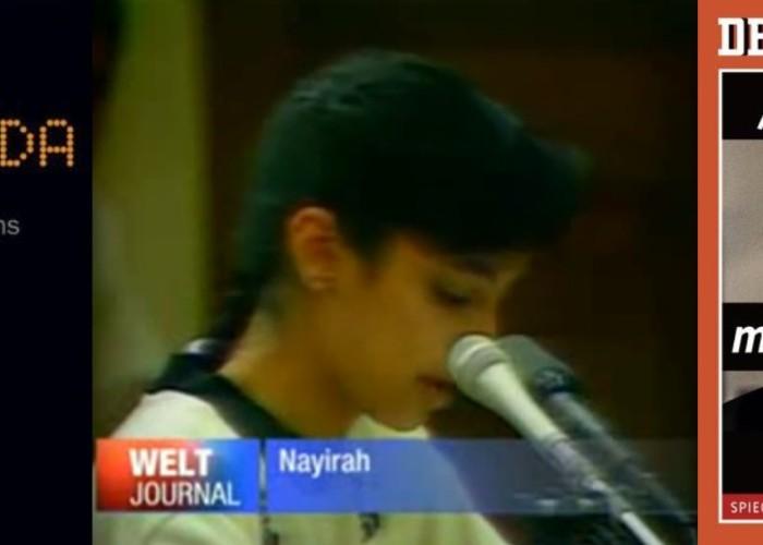 Bernays-nayirah-assad