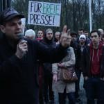 berlin-20140324