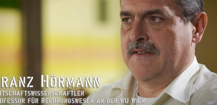 franzhoermann