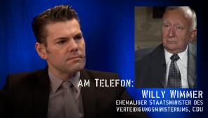 AM-TELEFON-wimmer
