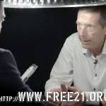 hansen-free21