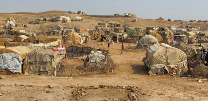 eritrea-105081_960_720