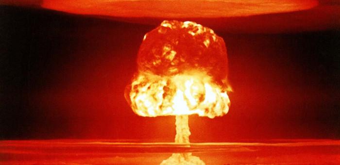 atomic-bomb-1011738