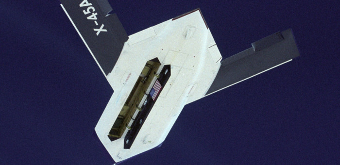 boeing-x-45a-541212