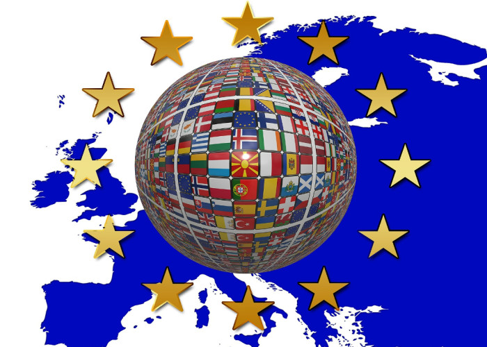 europe-633475_1920