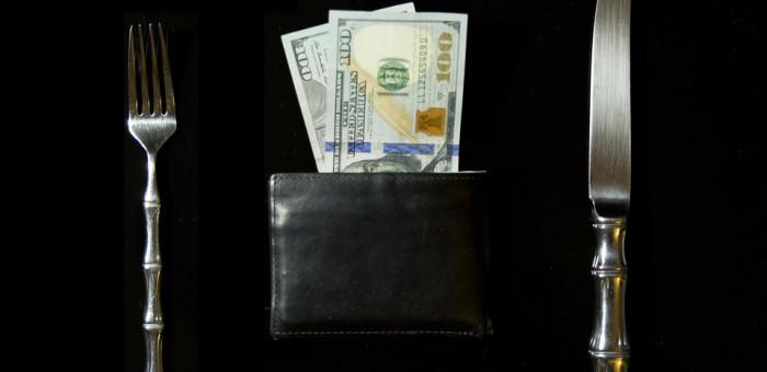 money-619019_960_720