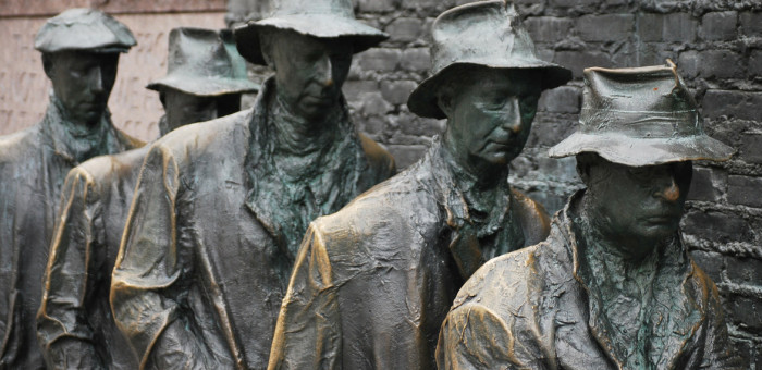sculpture-18198_1920