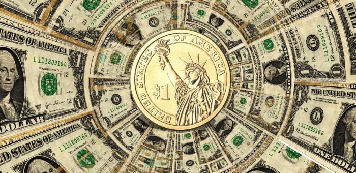 dollar-1071788_1920