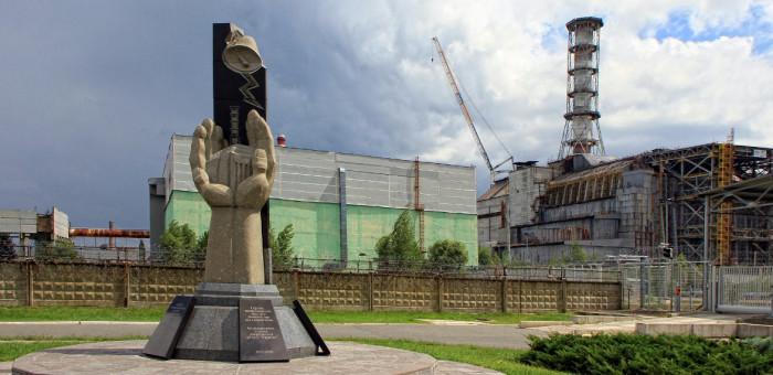monument-1062297_1920