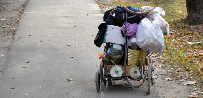 poverty-1005431_1280