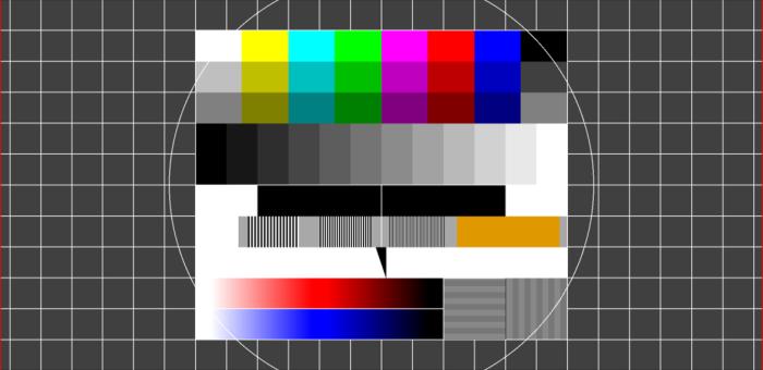 testbild-1080p-1024x576