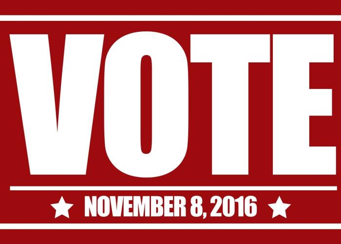 vote-1190029_1280
