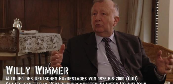wimmer-1024x574