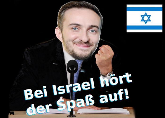 Bei-ISrael-hört-der-spaß-auf-1