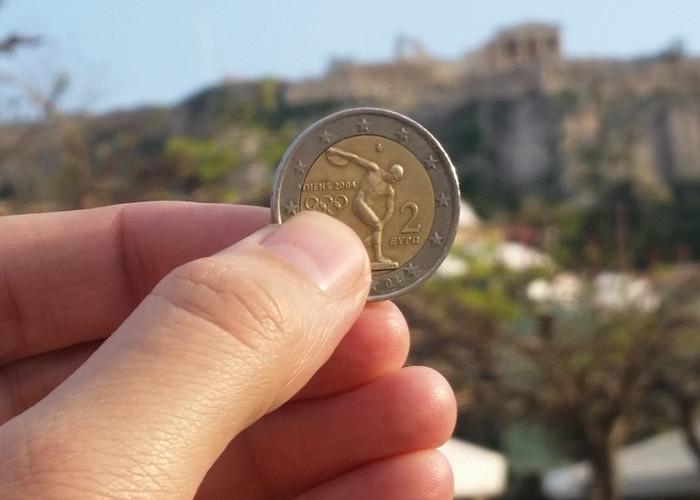 acropolis-825602_1280