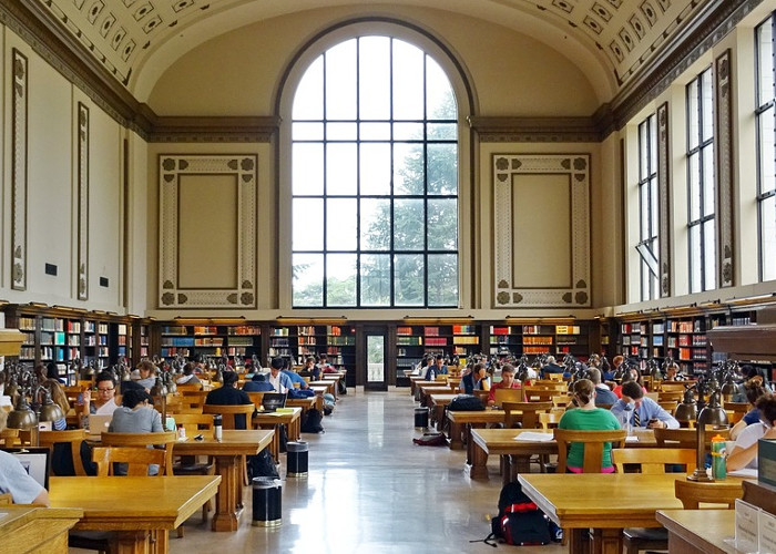 library-1014434_1280