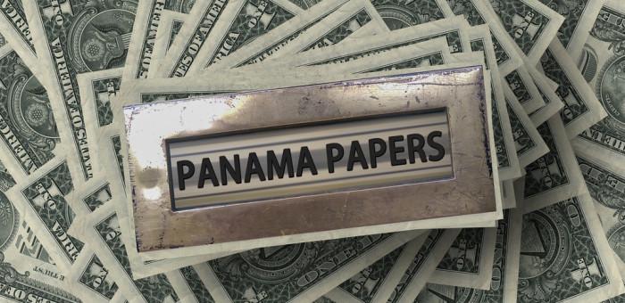 panama-1308877_1280