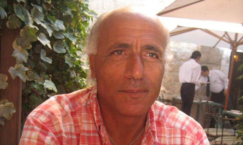 675px-Mordechai_Vanunu_2009