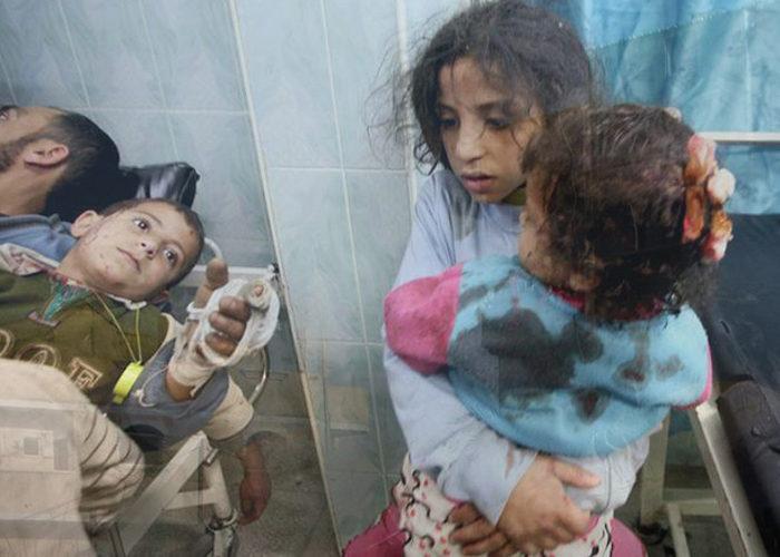 7523203768_e78a8a9578_b_gaza-air-strike