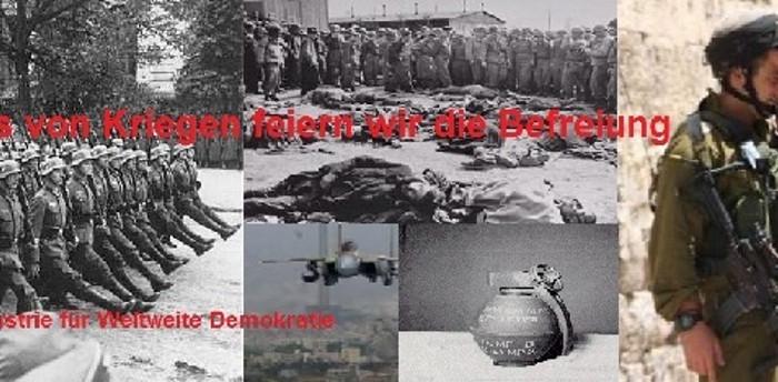 Jenseits_von_Kriegen_feiern_wir_die-Befreiung2