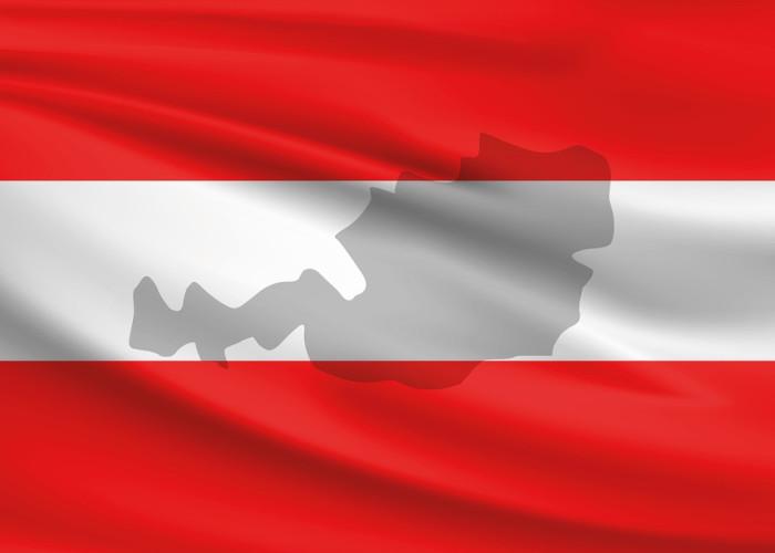 austria-1179005_1280
