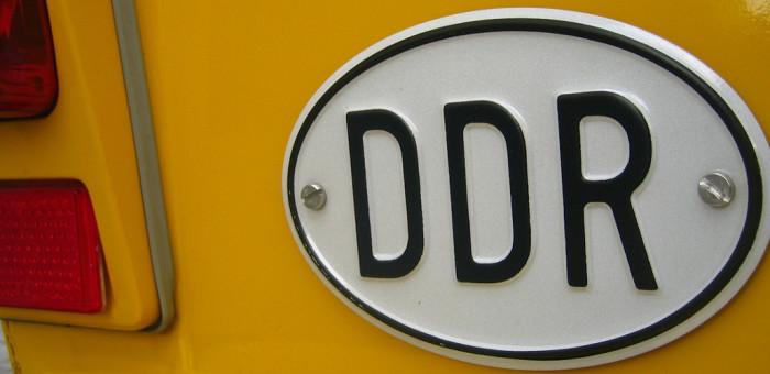 ddr-237476_1280