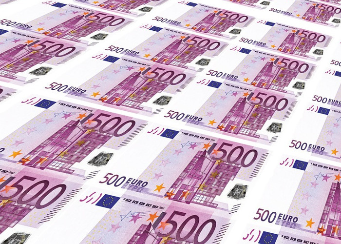 euro-1319621_1280
