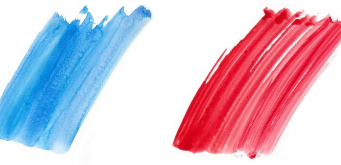 flag-1047970_1280