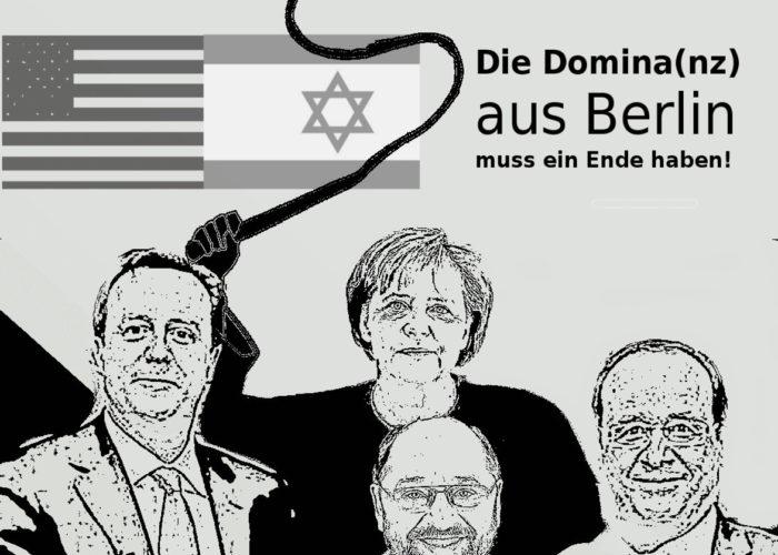 Domina-aus-berlin-1