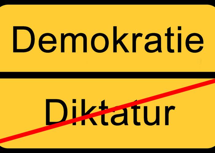 demokratie-1275521_1280
