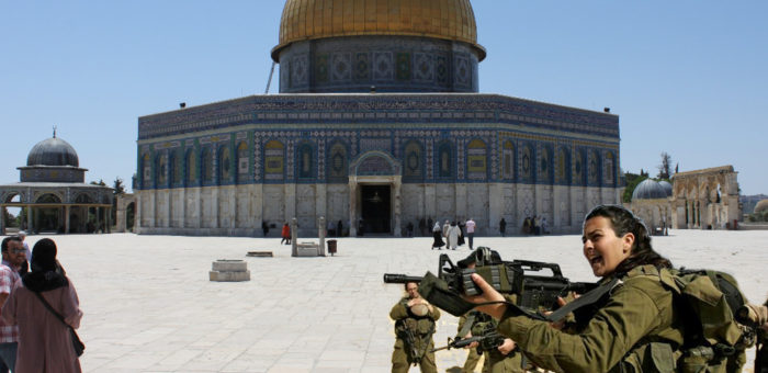 judaisierung-ramadan