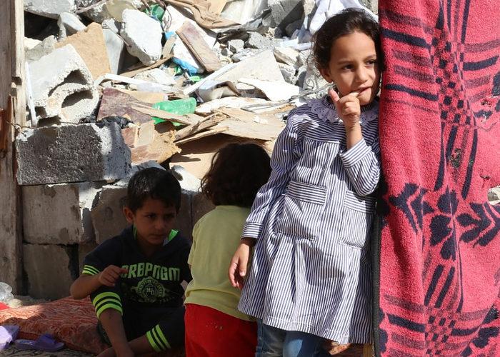 palestine-gaza-strip-in-2015-678981_1280
