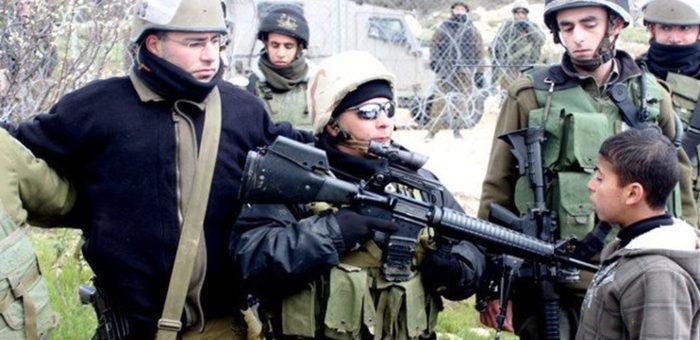 6969040534_5ea8f7e570_b_palestine-soldiers