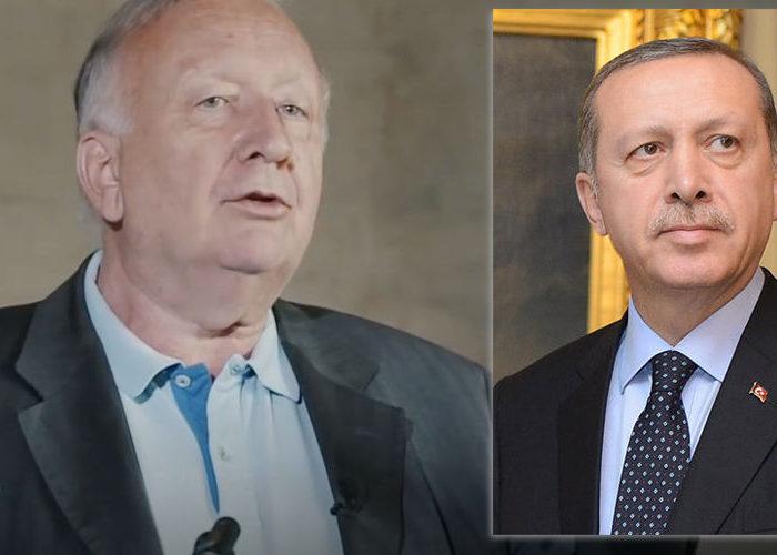 at-wimmer-erdogan-web-clean
