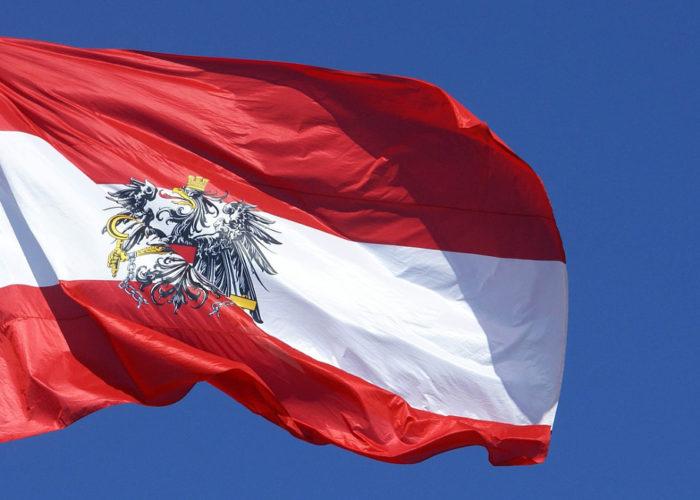 austria-1067521_1280