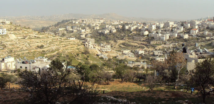 palestine-107955_1280