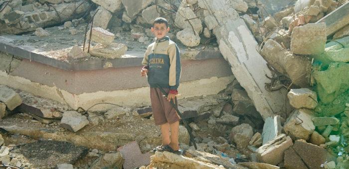 Destruction_of_Gaza_-_3388472910