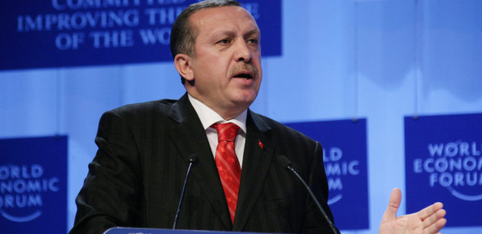 Prime_Minister_of_Turkey_Recep_Tayyip_Erdogan