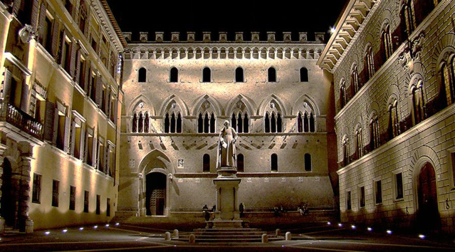 Toscana_Siena3_tango7174