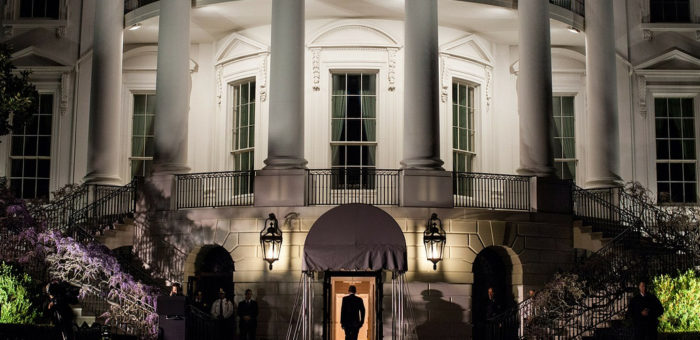 the-white-house-103927_1280