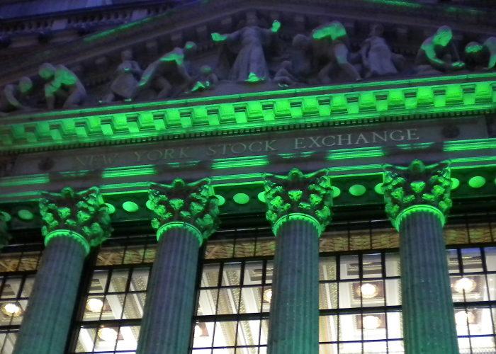facciata_verde