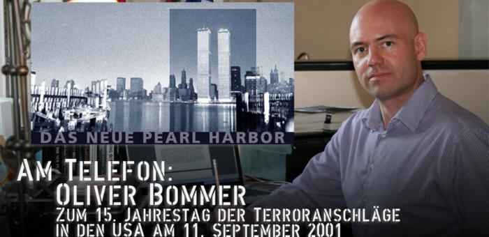at-oliver-bommer-1