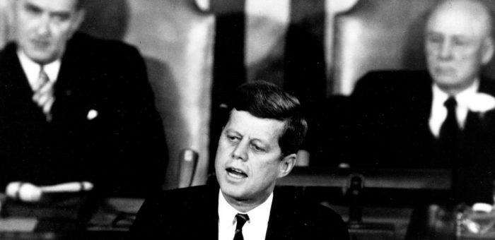 president-john-f-kennedy-396982_1280