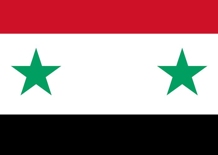 syria-162435_1280