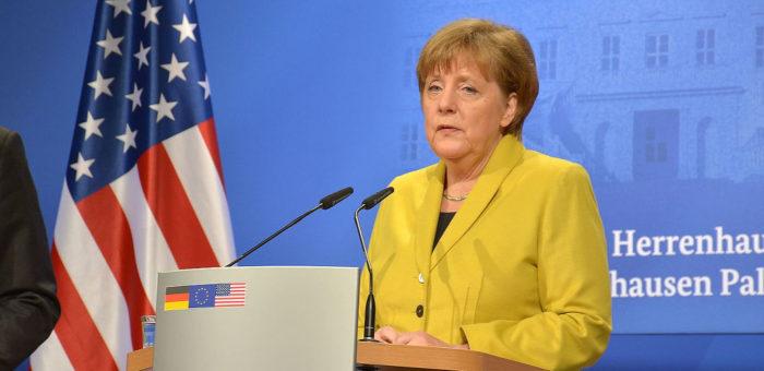 01-besuch_von_us-praesident_obama_2016_in_deutschland_-_hannover_-_pressekonferenz_06