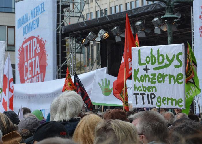2016-04-23_anti-ttip-demonstration_in_hannover_10052