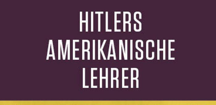 cover_hitlers-lehrer-web