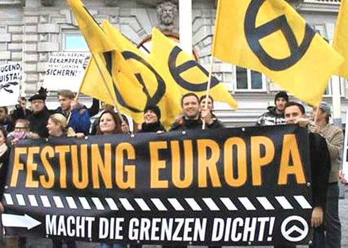 demonstration_against_morten_kjaerum_in_vienna